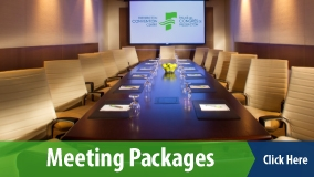 FCC WebsiteAd Mtg Packages