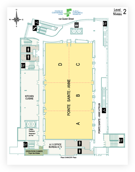 FloorPlan2ndFloor